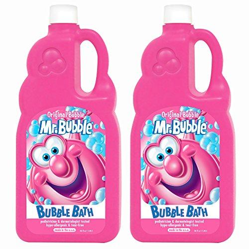 mr-bubble-36-fl-oz-original-bubble-bath-2-pack