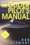 img - for The Glider Pilot's Manual book / textbook / text book