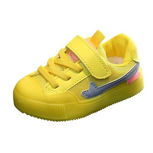DAY8 - Zapatillas de Baloncesto para niña, Deportivas, Running, a ...