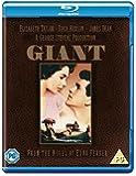 Giant [Blu-ray] [2015]