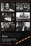 Vesco from Wall Street to Castro's Cuba, Arthur Herzog, 0595272096