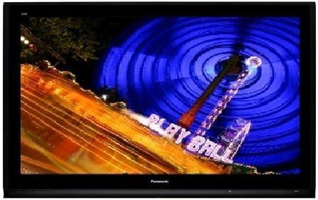 Panasonic TH-58PZ700E - Televisión Full HD, Pantalla Plasma 58 pulgadas: Amazon.es: Electrónica