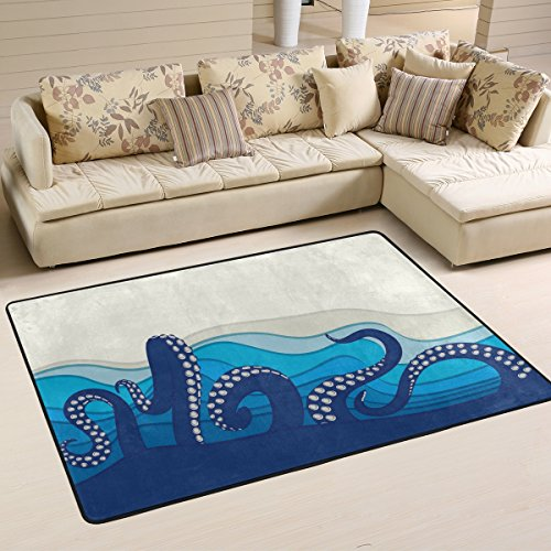 Top 10 Recommendation Turtle Rug 4x6 2019