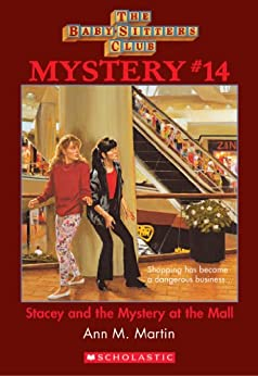 Club mystery. # 51. the bride of fu manchu