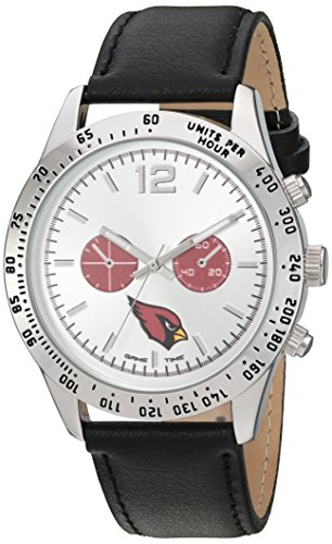 Arizona Sport Watch - 9