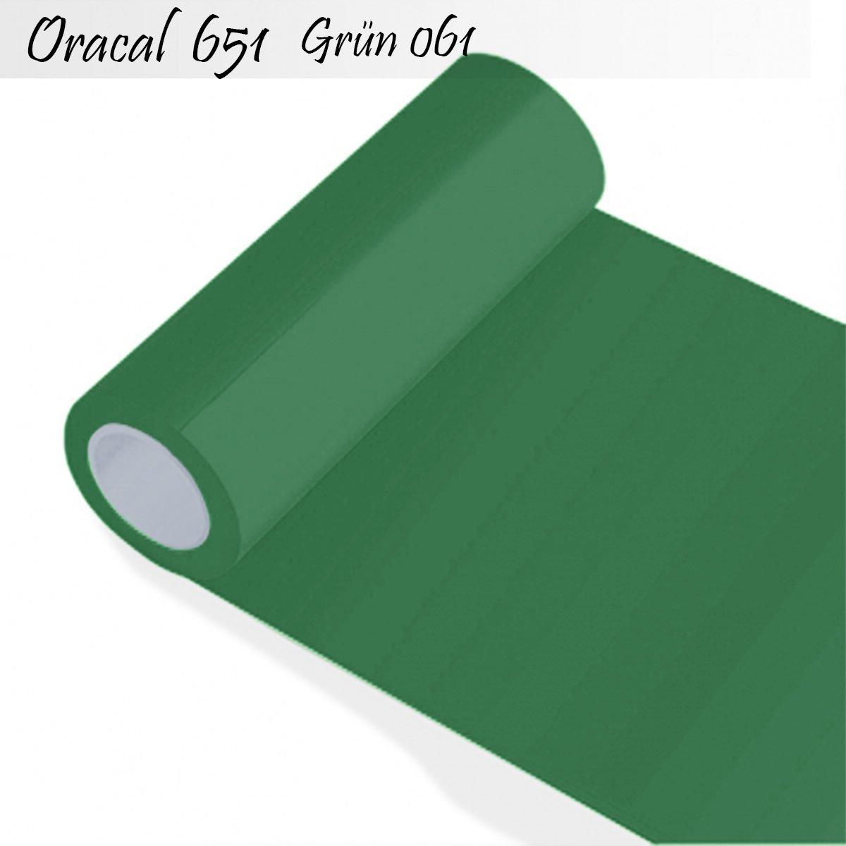 Oracal 651 - Orafol Folie 10m (Laufmeter) freie Farbwahl 55 55 55 glänzende Farben - glanz in 4 Größen, 63 cm Folienhöhe - Farbe 70 - schwarz B00TRTF3NE Wandtattoos & Wandbilder c45aed