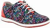 Alegria Womens Essence Sneaker, Botanicool, Size 42 EU (11.5-12 M US Women)