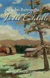 In the Catskills, John Burroughs, 0916346846