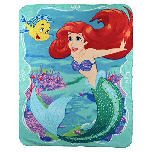 Top Best 5 Throw Mermaid For Sale 2016 Product Realty