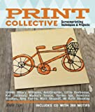 Print Collective, Jenny Doh, 1454707542