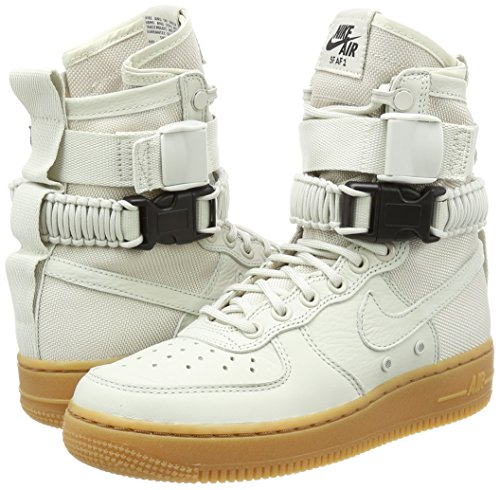 Nike Premier Tennis Bone light Pour Veste Light Rf De Bone Homme rxqXUwrg