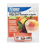 TERRO Fruit Fly Trap T2506CAN