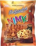 Vaidehi Foods Premium Dink Ladoo