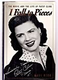 I Fall to Pieces: The Music and the Life of Patsy Cline