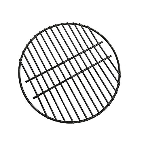 Grill Grids Amp Grates Top 13 Products
