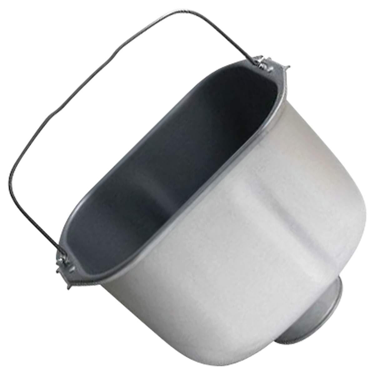 Moulinex - Cesta contenedor para panificadora Pain Plaisir OW2101 ...