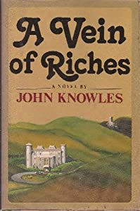 the verge of adulthood in a separate peace by john knowles This one-page guide includes a plot summary and brief analysis of a separate peace by john knowles a separate peace summary an adult gene forrester.