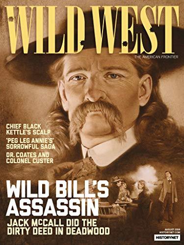 (Wild West)