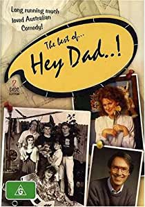The Best of... Hey Dad..!