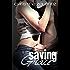 Saving Grace (Mad World Book 2)