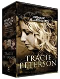 Brides of Gallatin County, Tracie Peterson, 0764293451