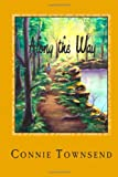 Along the Way, Connie Townsend, 1494260034