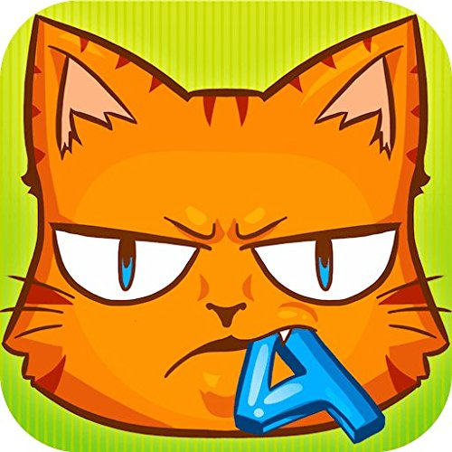 Clever And Nimble [Download]