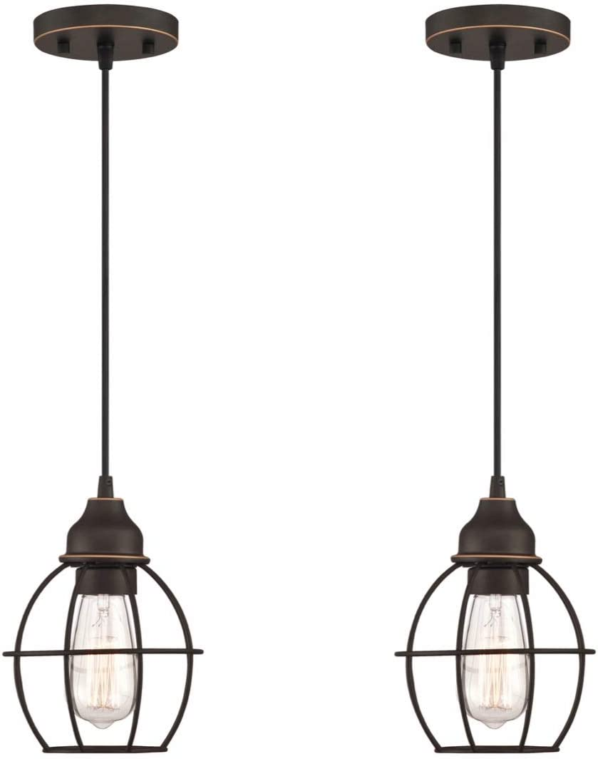 LIT-PaTH Pendant Lighting Fixture