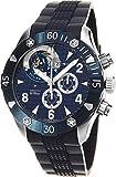 Zenith Defy Classic Sea Tourbillon Men's Automatic Watch 03-0529-4035-51-R674