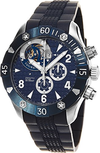 Zenith-Defy-Classic-Sea-Tourbillon-Mens-Automatic-Watch-03-0529-4035-51-R674