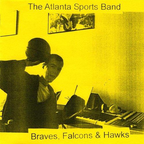- Ted Turner Loves the Braves!