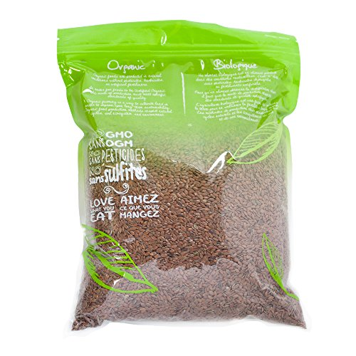 yupik-organic-brown-flax-seeds-1kg