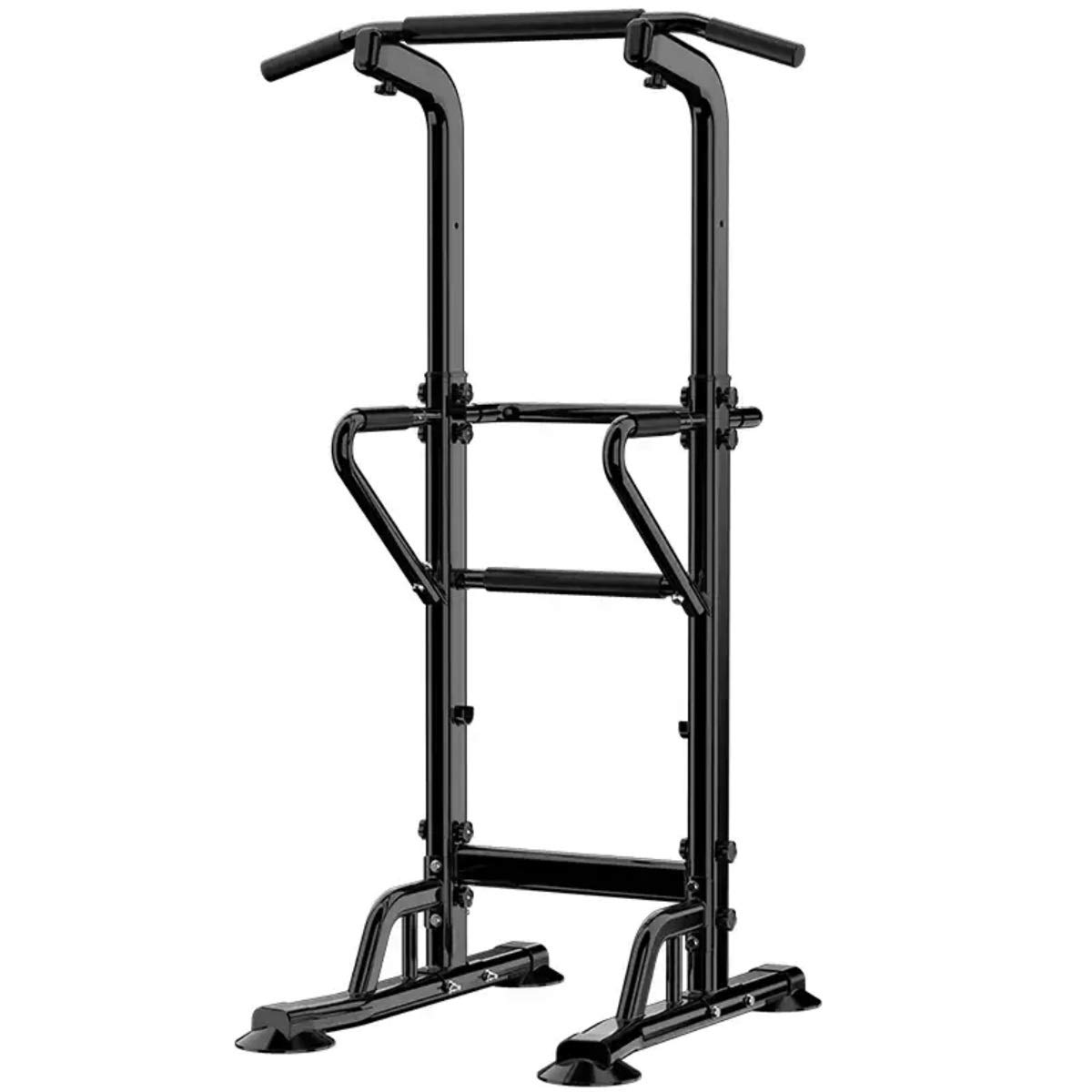 Baianju Pull-ups Home Horizontal Bar Household Indoor Adult Single Pole Household Cranes Family Single-Barrel Racks Multi-Functional Fitness Equipment Multi-Function Pull-ups by Baianju