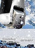 Amaryllo ACR1608R31SBK ATOM AR3S Intelligent