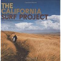 California Surf Project [Idioma Inglés]