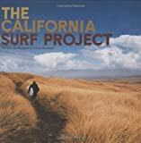 Search : The California Surf Project