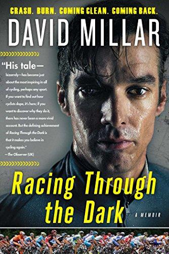 (Racing Through the Dark: Crash. Burn. Coming Clean. Coming Back.)