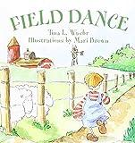 Field Dance