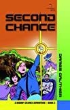 img - for Second Chance: Bishop Chance 2 book / textbook / text book