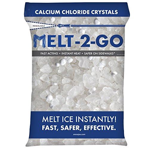 snow-joe-az-25-cc-melt-2-go-resealable-bag-premium-calcium-chloride-crystal-ice-melter-25-lb