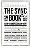 The Sync Book 2: Outer + Inner Space, Shadow