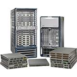 Cisco Nexus 7009 Switch Chassis N7K-C7009-BUN2-R