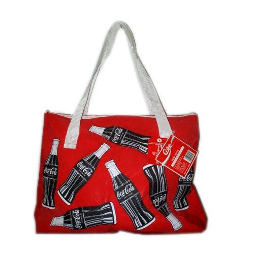 coca cola can bag - 8