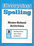 Home-School Activities, , 0673289591