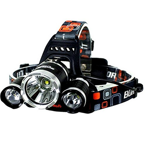 buy KAZOKU 3 * CREE Brightest Headlamp XM-L 3 x T6 LED Headlight 18650 Light Charger Battery Included     ,low price KAZOKU 3 * CREE Brightest Headlamp XM-L 3 x T6 LED Headlight 18650 Light Charger Battery Included     , discount KAZOKU 3 * CREE Brightest Headlamp XM-L 3 x T6 LED Headlight 18650 Light Charger Battery Included     ,  KAZOKU 3 * CREE Brightest Headlamp XM-L 3 x T6 LED Headlight 18650 Light Charger Battery Included     for sale, KAZOKU 3 * CREE Brightest Headlamp XM-L 3 x T6 LED Headlight 18650 Light Charger Battery Included     sale,  KAZOKU 3 * CREE Brightest Headlamp XM-L 3 x T6 LED Headlight 18650 Light Charger Battery Included     review, buy KAZOKU Brightest Headlamp Headlight Included ,low price KAZOKU Brightest Headlamp Headlight Included , discount KAZOKU Brightest Headlamp Headlight Included ,  KAZOKU Brightest Headlamp Headlight Included for sale, KAZOKU Brightest Headlamp Headlight Included sale,  KAZOKU Brightest Headlamp Headlight Included review