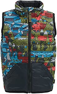 Burton Boys Toddler Evergreen Vest