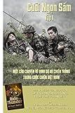 Cuoi Ngon Sam Tap 1 (Volume 1) (Vietnamese Edition)