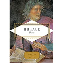 Horace: Poems