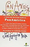 capa de Pan América