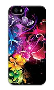 Colorful 3D Case discount iphone 5S cases for Apple iPhone 5/5S
